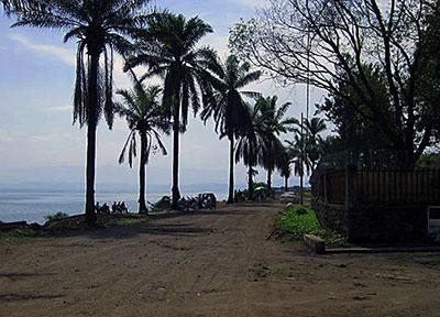 Goma lake (Rachel Brass)