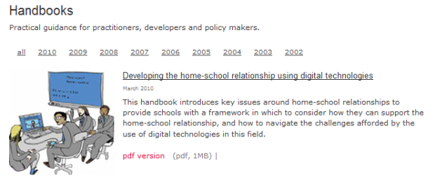 Futurelab developing home-school relationships.png