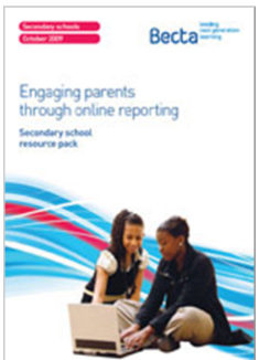 Engaging Parents through online reporting.png