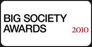 Big Society Awards