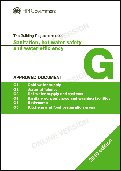 Approved Document G (Sanitation, hot water safety and water efficiency)