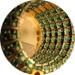 Image of a quantum computer