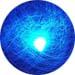 Fibre optic light effects