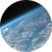 atmosphere - NASA thumbnail