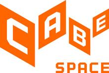 CABE Space logo