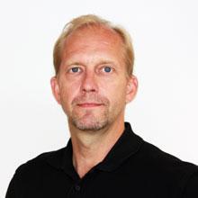 Antti Pirhonen
