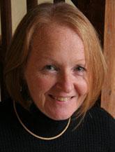 Annie Coombs