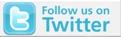 AllianceTwitterButton