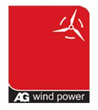 AG Windpower