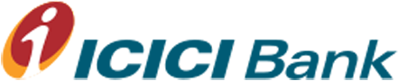 ICICI Bank UK Plc