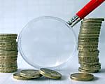 Offshore tax dodgers face stiffer penalties