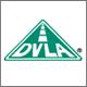 Logo: DVLA logo