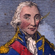 Famous People: Horatio Nelson