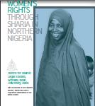 Women's Rights Through Sharia - sshot