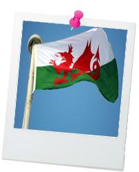 Wales-New-Polaroid