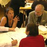 Strengthening the Role of Local Councillors