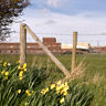 Policy Making for Places: Rural Proofing event – North East Commission on Rural Health presentation