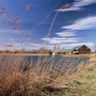 English National Parks and The Broads, Vision for National Parks