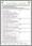 checklist thumb