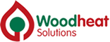 To Woodheat Solutions website