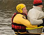 Flood planning Exercise Watermark