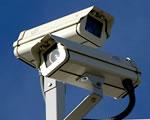 CCTV consultation