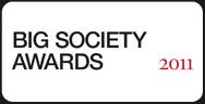 Big Society Awards 2011