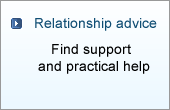 Relationship support(external site, opens a new window)