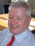 John Wilderspin