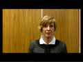 Sarah Price, Director of Public Health Islington