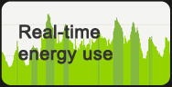 Real-time energy use