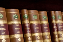 parliamentary books