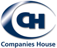 CH Logo - Back to home page