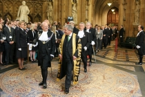 parliament; Parliament copyright
