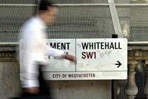 Whitehall; PA copyright