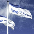 HA Flags against sky back ground top feature image 120 x 120