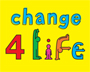 Change4Life campaign artwork
