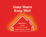 Keep Warm Keep Well