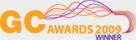 GC-Awards-09-LOGO-WINNER