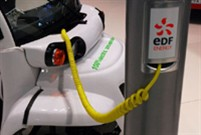 Motoring consumer groups call for greater transparency in advertising environmental benefits of EVs