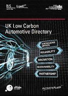 Low Carbon Automotive Directory