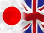 UKTI Japan