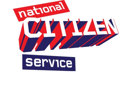 National Citizen Service logo