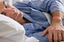 New discovery throws light on blood pressure regulation - 11 July 2011