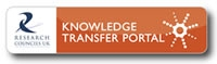 Visit Research Councils UK Knowledge Transfer Portal