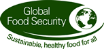 Visit the Global Food Security website