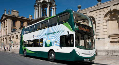 environmentally-friendly-double-decker-hybrid-Oxford