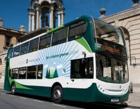 environmentally-friendly-double-decker-hybrid-Oxford