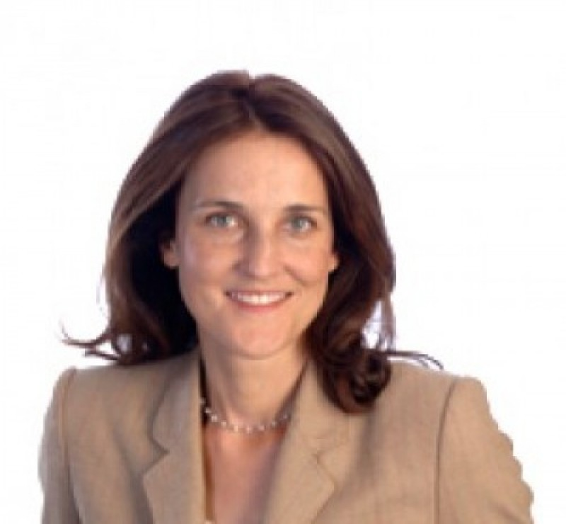 The Rt Hon Theresa Villiers MP