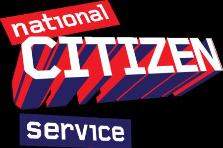 National Citizen Service logo